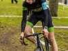 YorkshirePoints8_PeelParkBradford_supacross_Cyclocross2019_0517