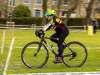 YorkshirePoints8_PeelParkBradford_supacross_Cyclocross2019_0526