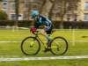 YorkshirePoints8_PeelParkBradford_supacross_Cyclocross2019_0531