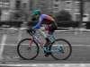 YorkshirePoints8_PeelParkBradford_supacross_Cyclocross2019_0541