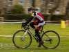 YorkshirePoints8_PeelParkBradford_supacross_Cyclocross2019_0543