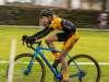 YorkshirePoints8_PeelParkBradford_supacross_Cyclocross2019_0553