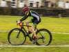 YorkshirePoints8_PeelParkBradford_supacross_Cyclocross2019_0563