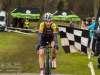 YorkshirePoints8_PeelParkBradford_supacross_Cyclocross2019_0593
