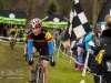 YorkshirePoints8_PeelParkBradford_supacross_Cyclocross2019_0612