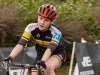 YorkshirePoints8_PeelParkBradford_supacross_Cyclocross2019_0635