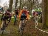 YorkshirePoints8_PeelParkBradford_supacross_Cyclocross2019_0698