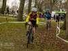 YorkshirePoints8_PeelParkBradford_supacross_Cyclocross2019_0706