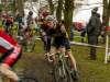 YorkshirePoints8_PeelParkBradford_supacross_Cyclocross2019_0728