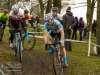 YorkshirePoints8_PeelParkBradford_supacross_Cyclocross2019_0740