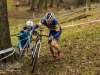 YorkshirePoints8_PeelParkBradford_supacross_Cyclocross2019_0767