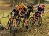 YorkshirePoints8_PeelParkBradford_supacross_Cyclocross2019_0790