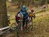 YorkshirePoints8_PeelParkBradford_supacross_Cyclocross2019_0800
