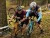 YorkshirePoints8_PeelParkBradford_supacross_Cyclocross2019_0810