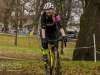 YorkshirePoints8_PeelParkBradford_supacross_Cyclocross2019_0854