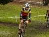 YorkshirePoints8_PeelParkBradford_supacross_Cyclocross2019_0869