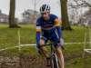 YorkshirePoints8_PeelParkBradford_supacross_Cyclocross2019_0925