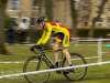 YorkshirePoints8_PeelParkBradford_supacross_Cyclocross2019_0947