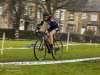 YorkshirePoints8_PeelParkBradford_supacross_Cyclocross2019_0950