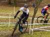 YorkshirePoints8_PeelParkBradford_supacross_Cyclocross2019_0968