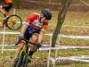 YorkshirePoints8_PeelParkBradford_supacross_Cyclocross2019_0970