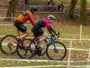 YorkshirePoints8_PeelParkBradford_supacross_Cyclocross2019_0974