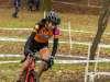 YorkshirePoints8_PeelParkBradford_supacross_Cyclocross2019_0986