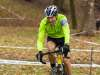 YorkshirePoints8_PeelParkBradford_supacross_Cyclocross2019_1027