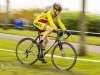 YorkshirePoints8_PeelParkBradford_supacross_Cyclocross2019_1063