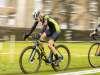 YorkshirePoints8_PeelParkBradford_supacross_Cyclocross2019_1080
