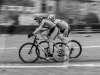 YorkshirePoints8_PeelParkBradford_supacross_Cyclocross2019_1116