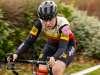 YorkshirePoints8_PeelParkBradford_supacross_Cyclocross2019_1133