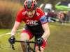 YorkshirePoints8_PeelParkBradford_supacross_Cyclocross2019_1135