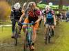 YorkshirePoints8_PeelParkBradford_supacross_Cyclocross2019_1144