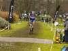YorkshirePoints8_PeelParkBradford_supacross_Cyclocross2019_1148