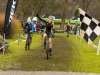 YorkshirePoints8_PeelParkBradford_supacross_Cyclocross2019_1153