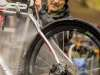 YorkshirePoints8_PeelParkBradford_supacross_Cyclocross2019_1181