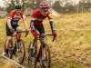 YorkshirePoints8_PeelParkBradford_supacross_Cyclocross2019_1268