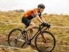 YorkshirePoints8_PeelParkBradford_supacross_Cyclocross2019_1278