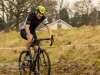 YorkshirePoints8_PeelParkBradford_supacross_Cyclocross2019_1302