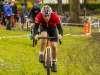 YorkshirePoints8_PeelParkBradford_supacross_Cyclocross2019_1340