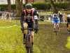 YorkshirePoints8_PeelParkBradford_supacross_Cyclocross2019_1347