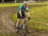 YorkshirePoints8_PeelParkBradford_supacross_Cyclocross2019_1372
