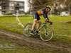 YorkshirePoints8_PeelParkBradford_supacross_Cyclocross2019_1378