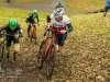 YorkshirePoints8_PeelParkBradford_supacross_Cyclocross2019_1401