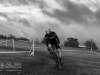 YorkshirePoints8_PeelParkBradford_supacross_Cyclocross2019_1443