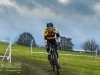 YorkshirePoints8_PeelParkBradford_supacross_Cyclocross2019_1447