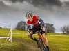 YorkshirePoints8_PeelParkBradford_supacross_Cyclocross2019_1450