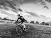 YorkshirePoints8_PeelParkBradford_supacross_Cyclocross2019_1475