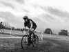 YorkshirePoints8_PeelParkBradford_supacross_Cyclocross2019_1486